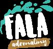 Fala Adrenaliny Logo